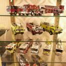 卡车之家 Fire