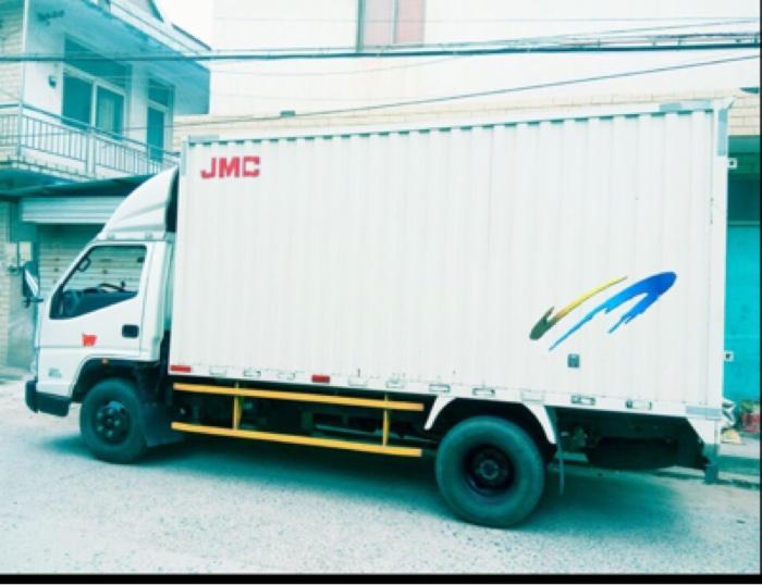 东风商用车 天龙KL重卡 420马力 8X4 9.4米栏板载货车(DFH1310A1)