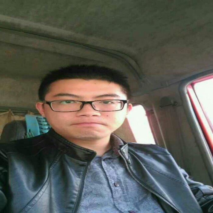 中国重汽HOWO 王系 160马力 4.15米单排厢式轻卡(国六)(ZZ5047XXYG3315F144)