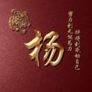 中国重汽HOWO 统帅 2019款 190马力 4.15米单排仓栅式轻卡(国六)(ZZ5117CCYH3315F1)