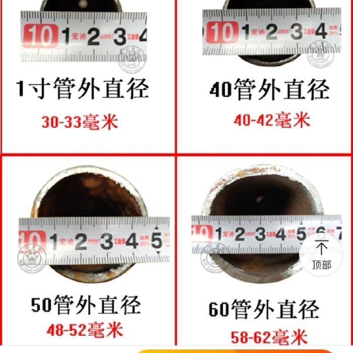 凯马 锐航X1 1.5L 113马力 3.6米单排栏板微卡(国六)(KMC1031Q318D6)